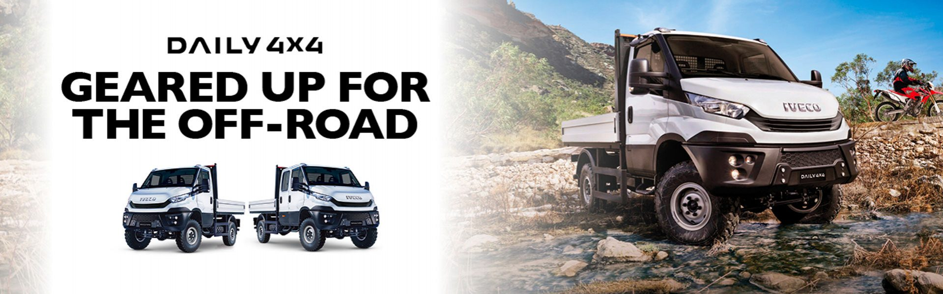 Iveco-Daily-4x4-Off-Road-Slider-Image